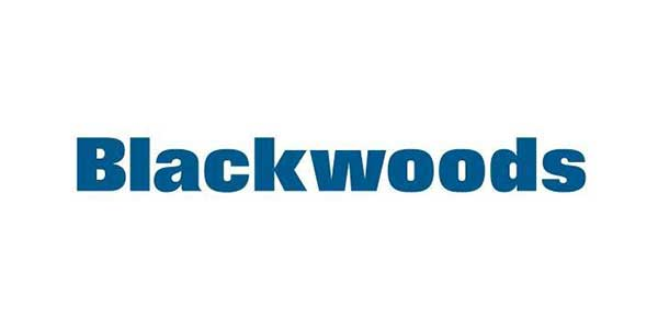 ThreeSixty Supply Chain Group partners, Blackwoods