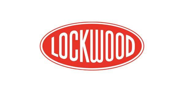 ThreeSixty Supply Chain Group Partners, Lockwood