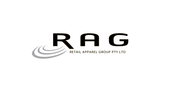 ThreeSixty Supply Chain Group Partners, Retail Apparel Group