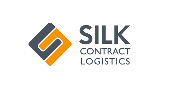 ThreeSixty Supply Chain Group Partners, Silk Contract Logistics