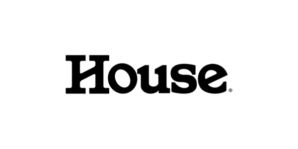 ThreeSixty Supply Chain Group Partners, House