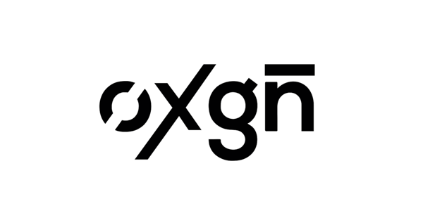ThreeSixty Supply Chain Group Partners, Oxgn