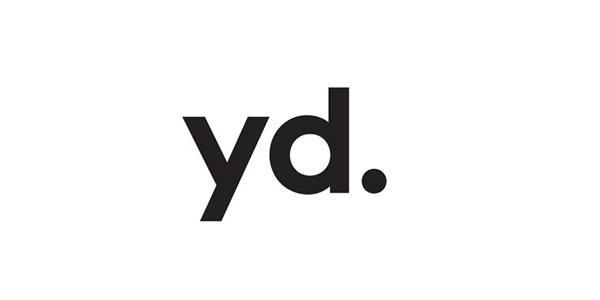 ThreeSixty Supply Chain Group Partners, Yd