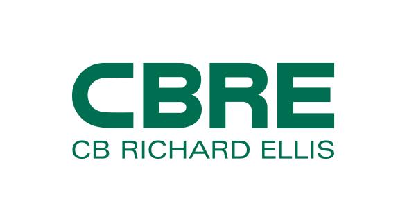 ThreeSixty Supply Chain Group Partners, CB Richard Ellis