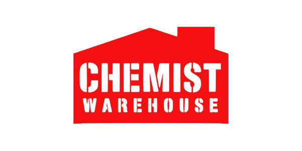 ThreeSixty Supply Chain Group Partners, Chemist Warehouse