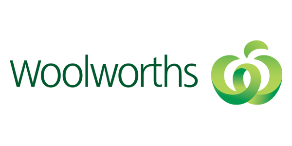ThreeSixty Supply Chain Group Partners, Woolworths