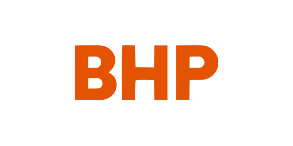 ThreeSixty Supply Chain Group Partners, BHP
