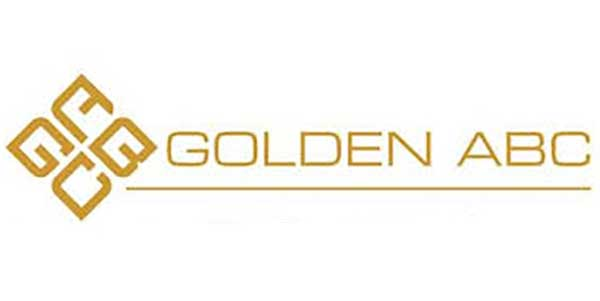 ThreeSixty Supply Chain Group Partners, GOLDEN ABC