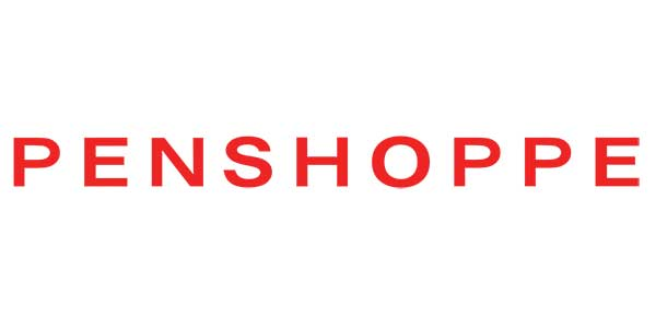 ThreeSixty Supply Chain Group Partners, Penshoppe
