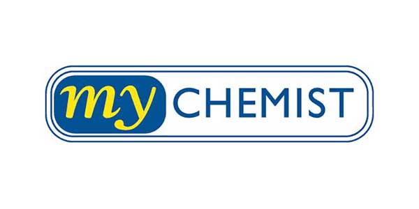 ThreeSixty Supply Chain Group Partners, My Chemist