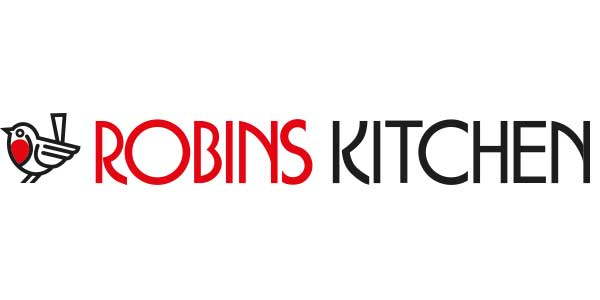 ThreeSixty Supply Chain Group Partners, Robins Kitchen