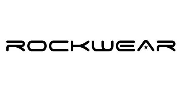 ThreeSixty Supply Chain Group Partners, Rockwear