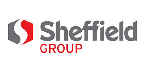 ThreeSixty Supply Chain Group Partners, Sheffield Group