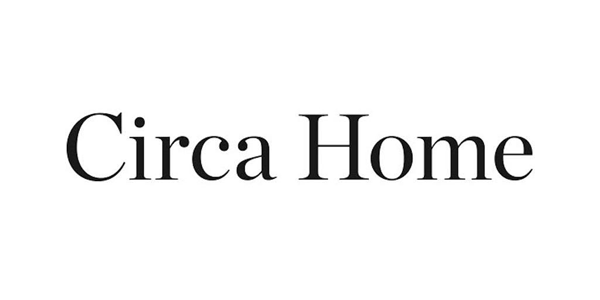ThreeSixty Supply Chain Group Partners | circa home logo
