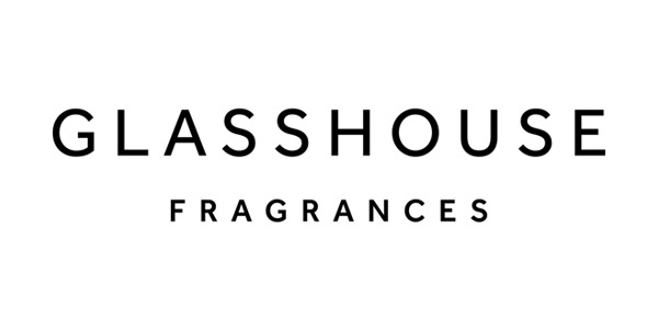 ThreeSixty Supply Chain Group Partners, glasshouse fragrances logo