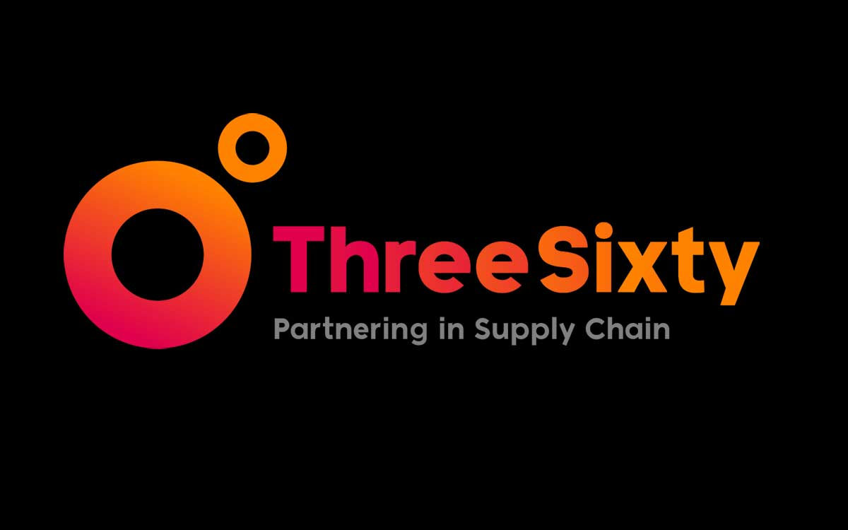 ThreeSixty Supply Chain Group, Change is the only constant