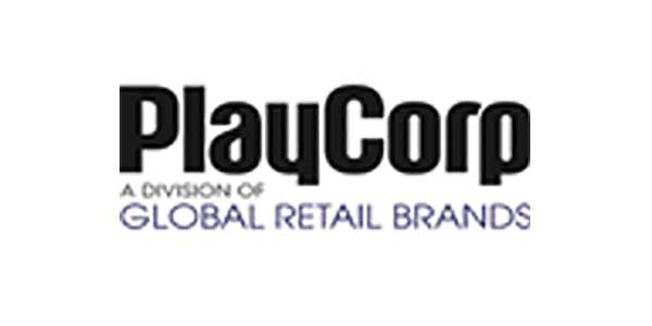 ThreeSixty Supply Chain Group Partners, Playcorp