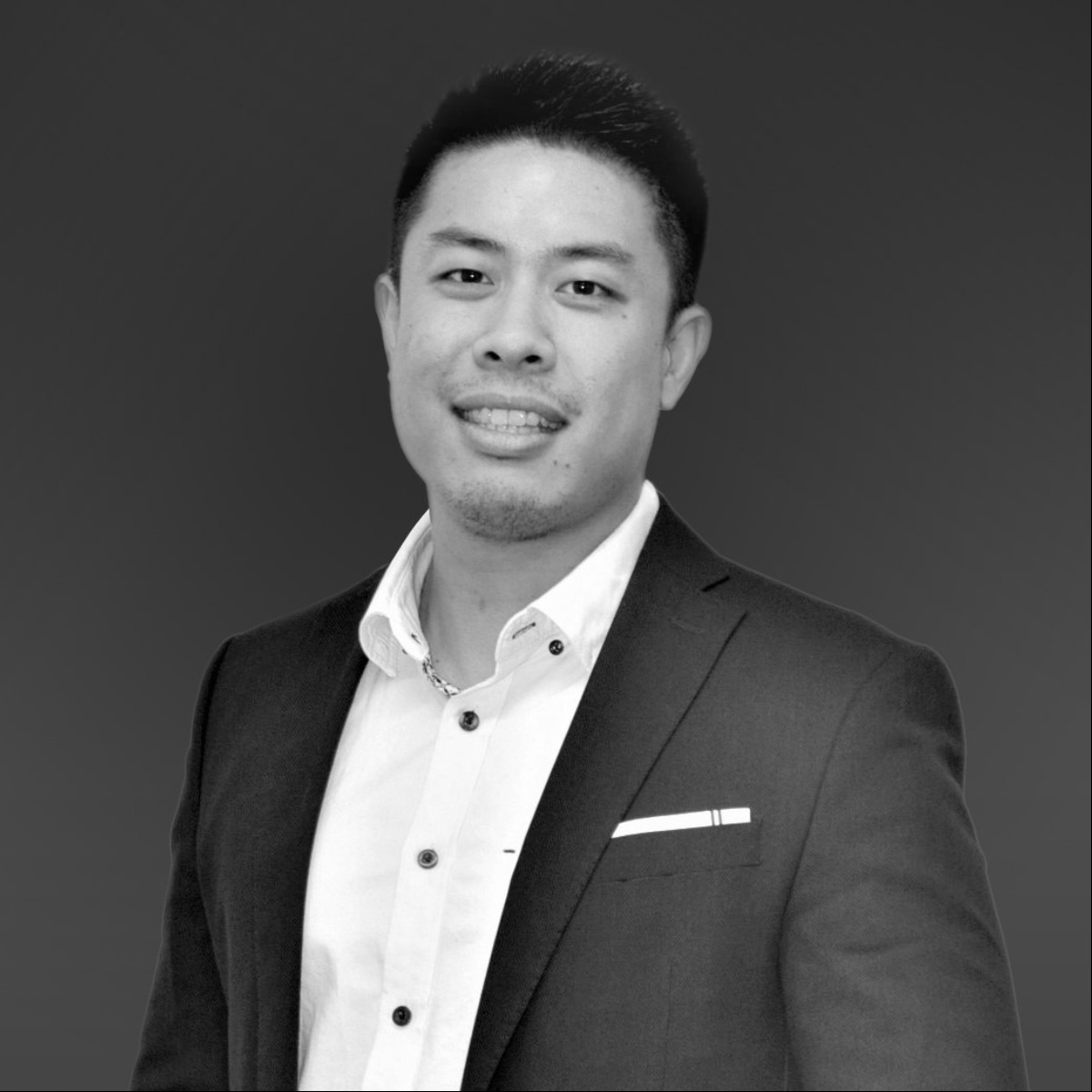 ThreeSixty Supply Chain Group, William Wu
