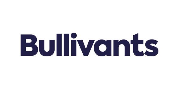 ThreeSixty Supply Chain Group partners, Bullivants
