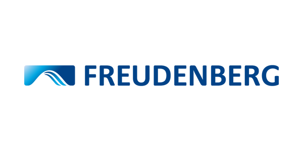 ThreeSixty Supply Chain Group partners, Freudenberg