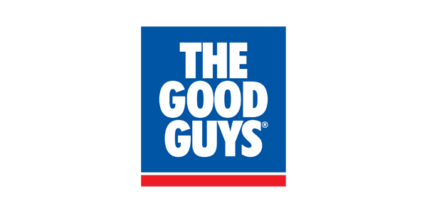 ThreeSixty Supply Chain Group partners, The Good Guys