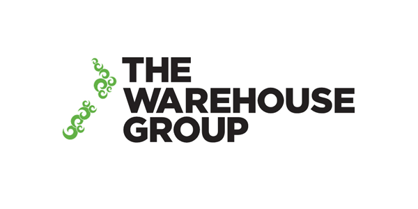ThreeSixty Supply Chain Group partners, The Warehouse Group