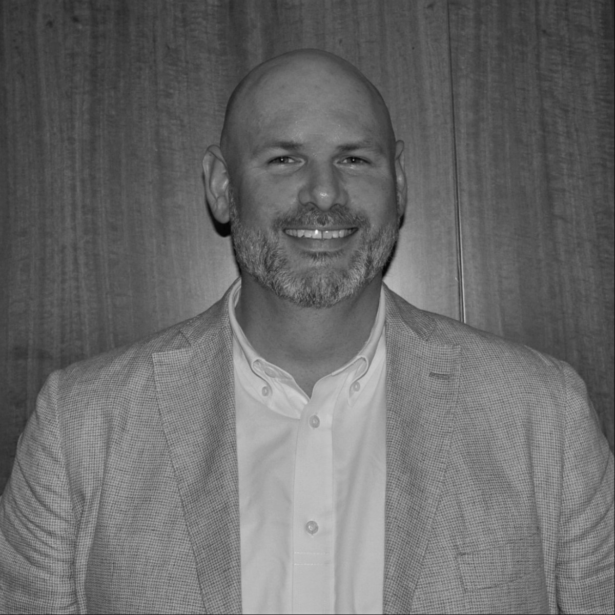 ThreeSixty Supply Chain Group, Dean Boulter