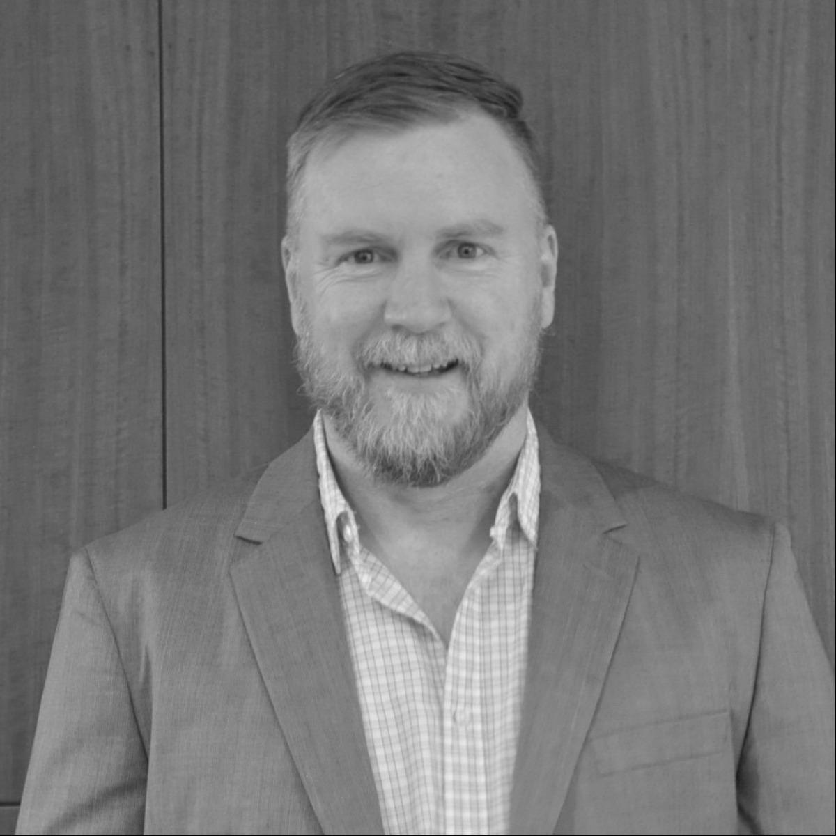 ThreeSixty Supply Chain Group, Matthew Philips