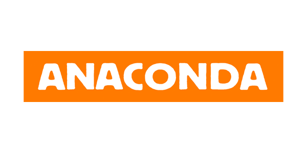 ThreeSixty Supply Chain Group partners, Anaconda