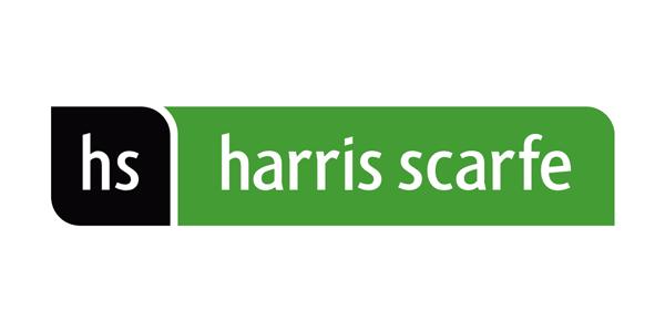 ThreeSixty Supply Chain Group partners, Harris Scarfe